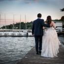 130x130 sq 1451154608586 ijphoto seattle wedding photographer bride groom78