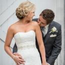 130x130 sq 1451154617397 ijphoto seattle wedding photographer bride groom79