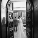 130x130 sq 1451154626362 ijphoto seattle wedding photographer bride groom80