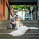 130x130 sq 1451154634703 ijphoto seattle wedding photographer bride groom81