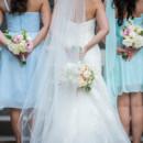 130x130 sq 1451154643726 ijphoto seattle wedding photographer bride groom82
