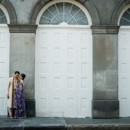 130x130 sq 1451154652576 ijphoto seattle wedding photographer bride groom83