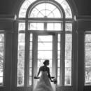 130x130 sq 1451154661470 ijphoto seattle wedding photographer bride groom84