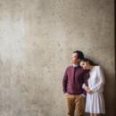 130x130 sq 1451154689747 ijphoto seattle wedding photographer engagement pi