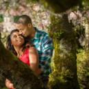 130x130 sq 1451154716674 ijphoto seattle wedding photographer engagement pi