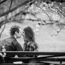 130x130 sq 1451154733430 ijphoto seattle wedding photographer engagement pi