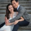 130x130 sq 1451154741693 ijphoto seattle wedding photographer engagement pi
