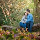 130x130 sq 1451154781024 ijphoto seattle wedding photographer engagement pi