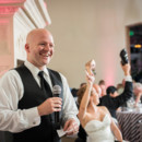 130x130 sq 1451154789248 ijphoto seattle wedding photographer reception086