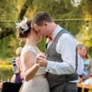 130x130 sq 1451154808485 ijphoto seattle wedding photographer reception088