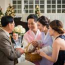 130x130 sq 1451154826555 ijphoto seattle wedding photographer reception090