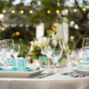 130x130 sq 1451154836348 ijphoto seattle wedding photographer reception091