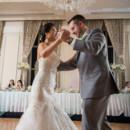 130x130 sq 1451154846029 ijphoto seattle wedding photographer reception092
