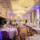 130x130 sq 1451154854076 ijphoto seattle wedding photographer reception093