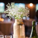 130x130 sq 1451154862246 ijphoto seattle wedding photographer reception094