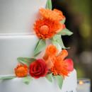 130x130 sq 1451154888155 ijphoto seattle wedding photographer reception097
