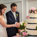 130x130 sq 1451154904452 ijphoto seattle wedding photographer reception099