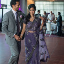 130x130 sq 1451154922521 ijphoto seattle wedding photographer reception101