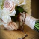 130x130 sq 1451154948108 ijphoto seattle wedding photographer reception104