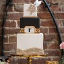 130x130 sq 1451154972678 ijphoto seattle wedding photographer reception107