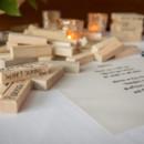 130x130 sq 1451154981109 ijphoto seattle wedding photographer reception108