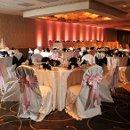 130x130 sq 1335978878083 ballroom