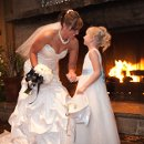 130x130 sq 1335979006657 brideandflowergirlfireplace