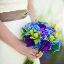 130x130 sq 1335979038213 brideholdingflowers