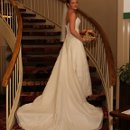 130x130_sq_1335979062164-brideonstairs