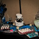 130x130 sq 1351883567161 weddingwire7