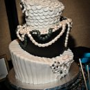 130x130 sq 1351883636585 weddingwire10