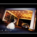 130x130 sq 1351883652426 weddingwire11