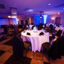 130x130 sq 1367687298388 east ballroom 2
