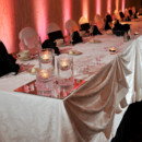 130x130 sq 1367687338513 east ballroom head table