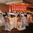 130x130 sq 1367687374718 east ballroom pink uplighting