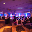130x130 sq 1367687414539 east ballroom purple uplight
