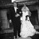 130x130 sq 1370977157631 bride and father   b  w