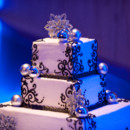 130x130_sq_1370977211974-cake-top-blue-light