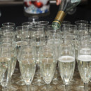 130x130 sq 1370977247120 champagne glasses