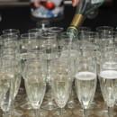 130x130 sq 1370977247120 champagne glasses