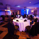 130x130 sq 1370977324800 east ballroom 2
