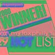 130x130_sq_1332445119359-foxhotlist08