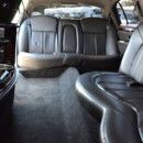 130x130 sq 1455819095524 limos8 10blackinterior2