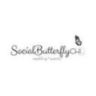 SocialButterflyCHI Weddings + Events