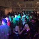 130x130 sq 1457980054557 dancing crowd 11 15