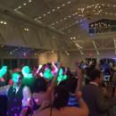 130x130 sq 1457980061260 dancing crowd 11 15 3