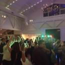 130x130 sq 1457980067820 dancing crowd 11 15 4