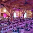 130x130 sq 1457980238894 mohican grand barn up lights 2