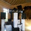 130x130 sq 1457980654783 rsl at red run bison farm 10 15