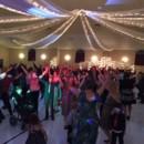 130x130 sq 1457980682319 rsl dancing crowd 10 15
